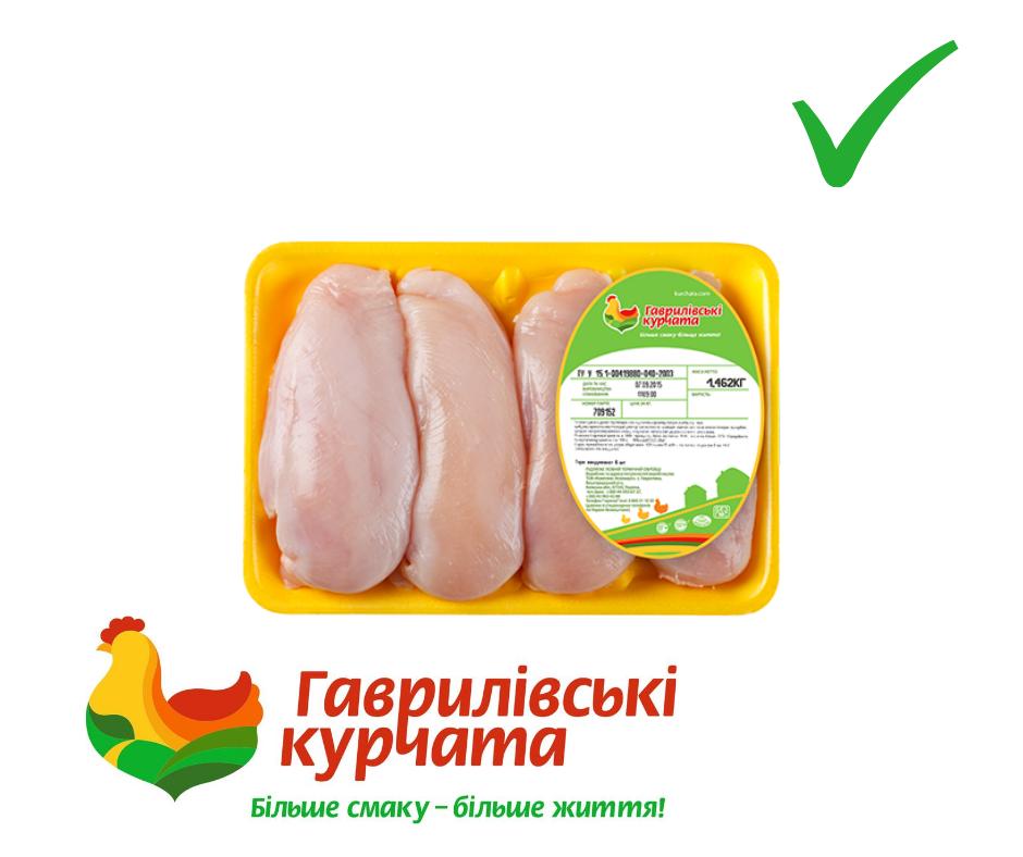 Как купить качественную и безопасную курятину: советы эксперта