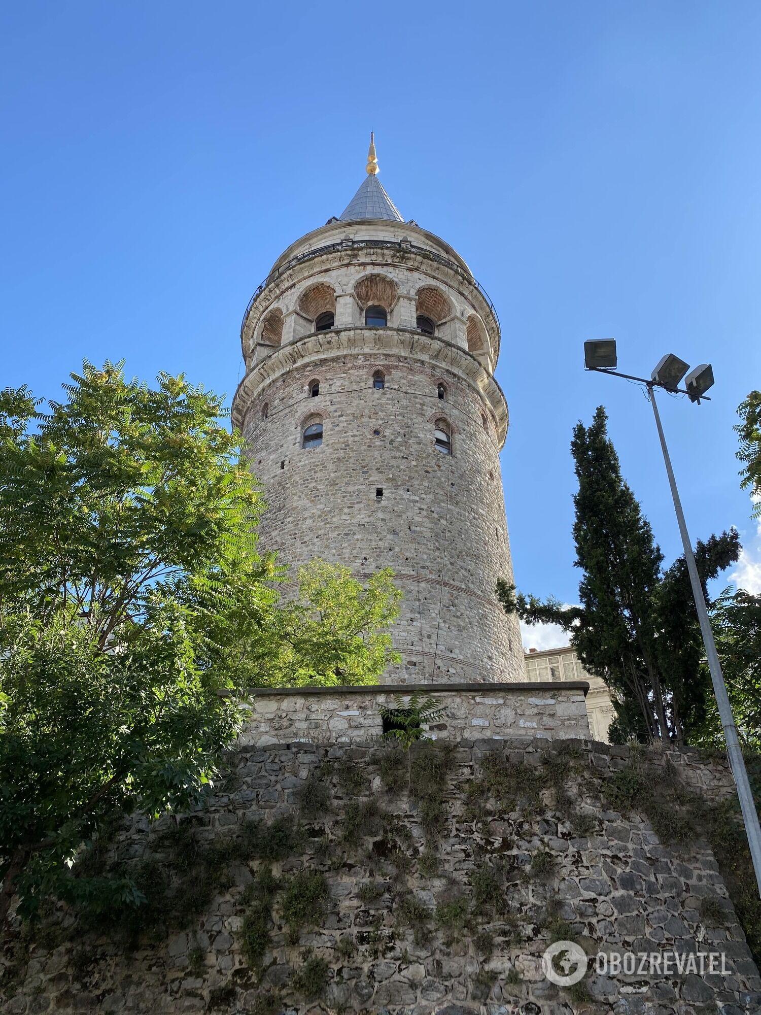 Стамбул – город-легенда. 10 советов путешественнику