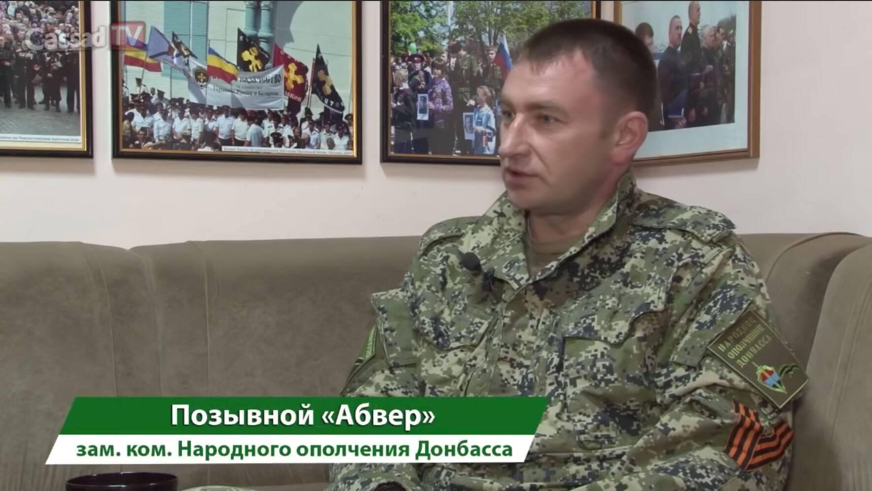 Сергій Здрилюк