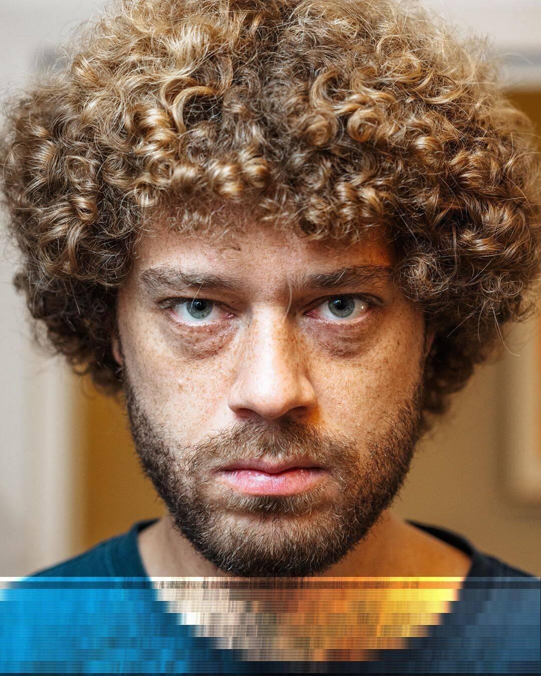 Варламов переболел коронавирусом и рассказал о симптомах (Instagram Ильи Варламова)