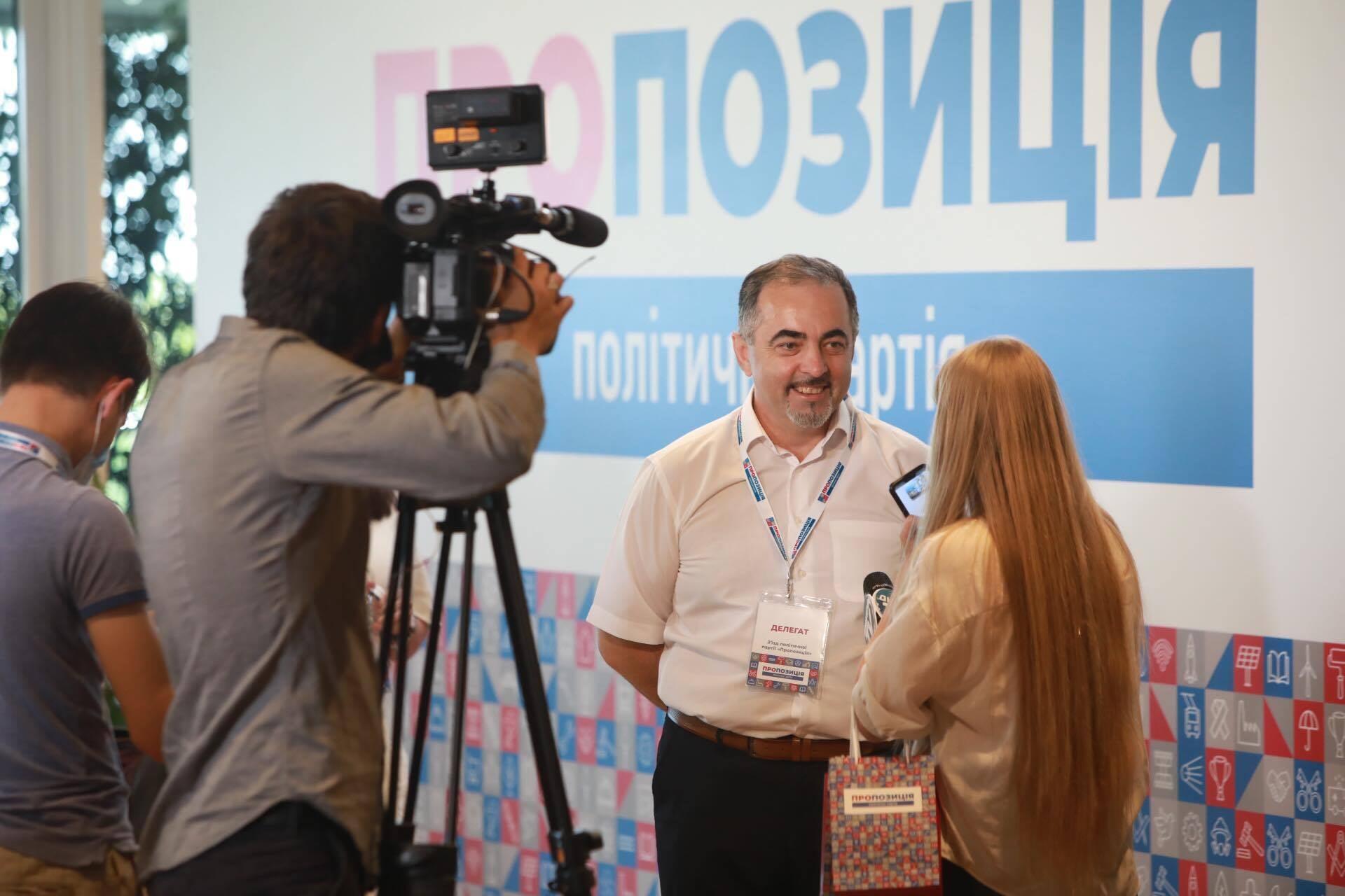 Андрей Дяченко