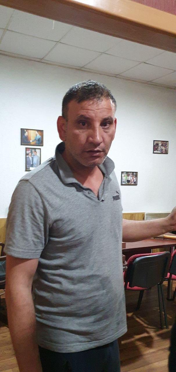 В Харькове водитель сбил ребенка и бросался на людей: чуть не дошло до самосуда. Фото и видео
