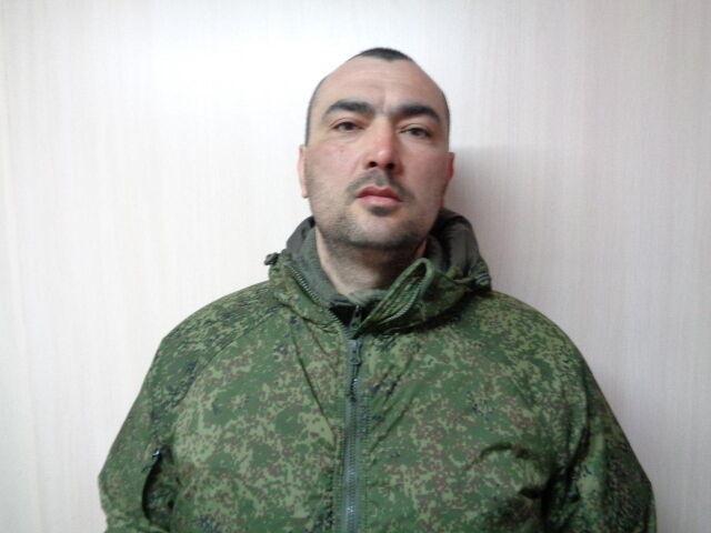 Рустем Зайдуллин