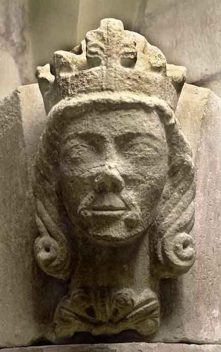 Вальдемар I Биргерссон