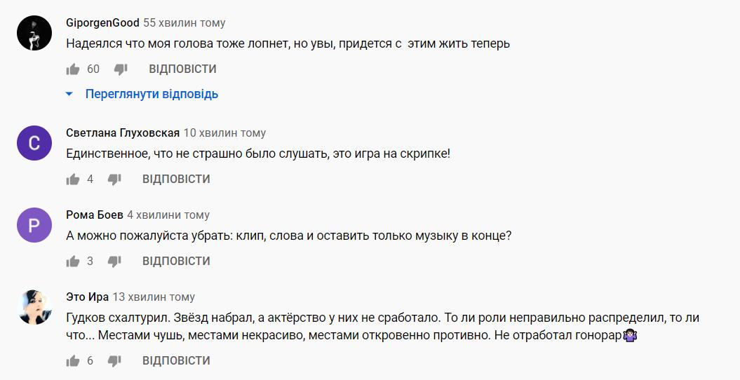 Лободу разгромили в сети за пошлый клип с Собчак, Варнавой и Лолитой