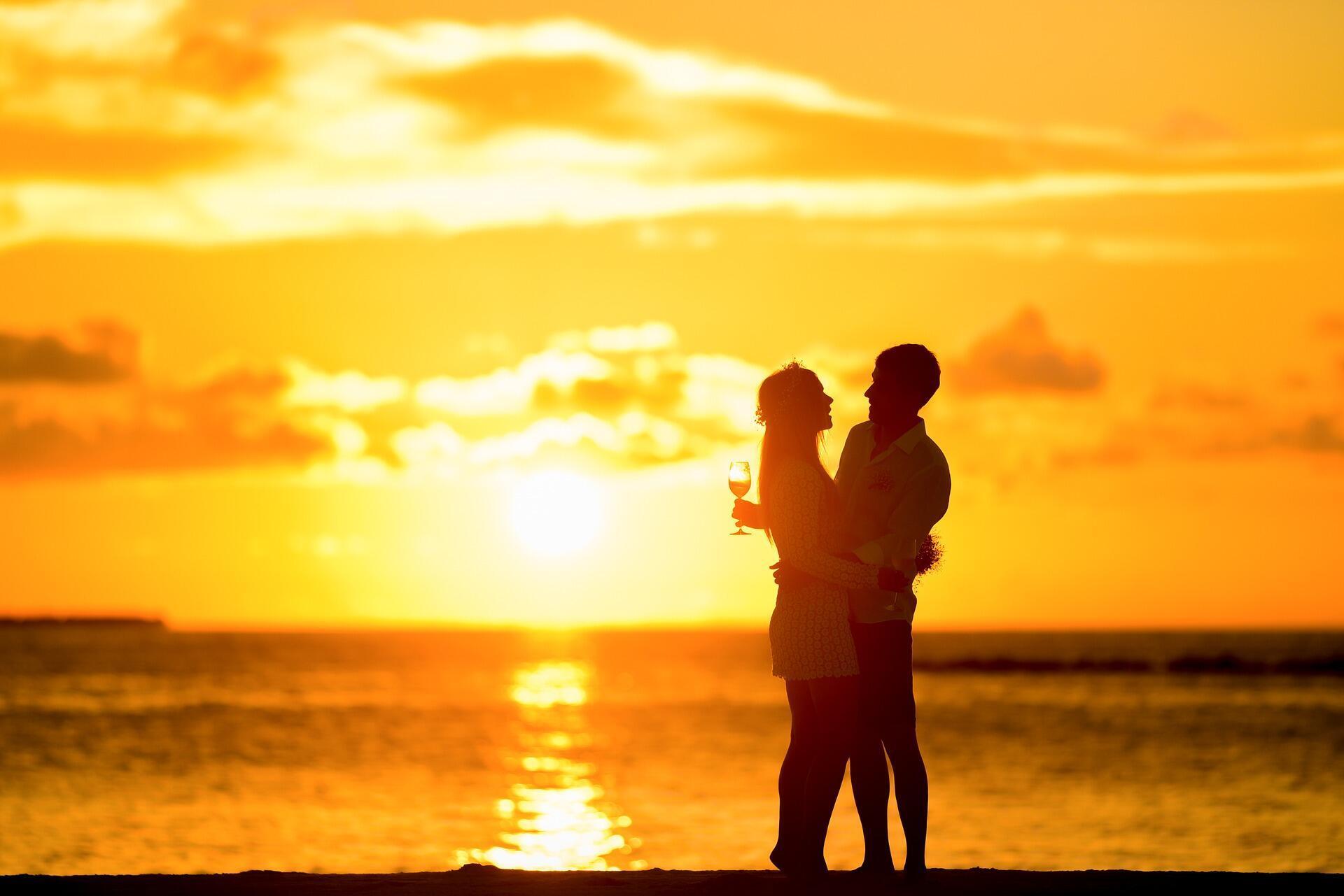 В День Петра и Февронии многие стараются заключить брак