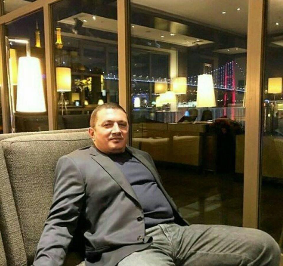 Надир Салифов (Лоту Гули, Гули бакинский) был коронован в азербайджанской исправительной колонии № 6 поселка Беюк Шор 13 апреля 2001 года