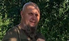 Дмитро Красногрудь, 42 роки