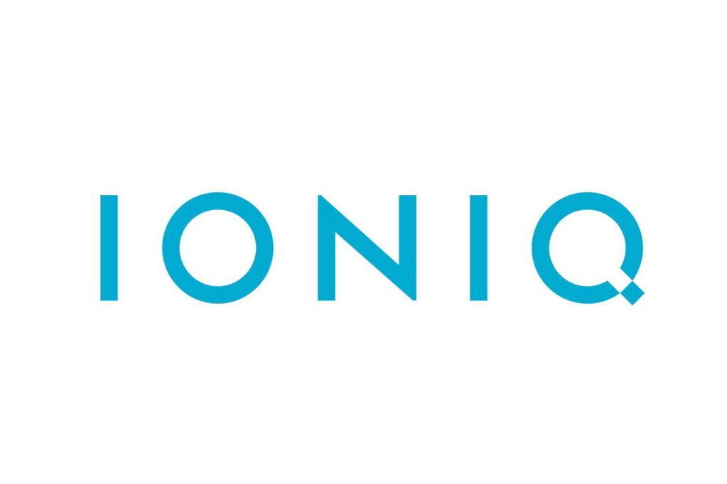 Электромобили Hyundai будут выпускаться под брендом Ioniq. Фото: