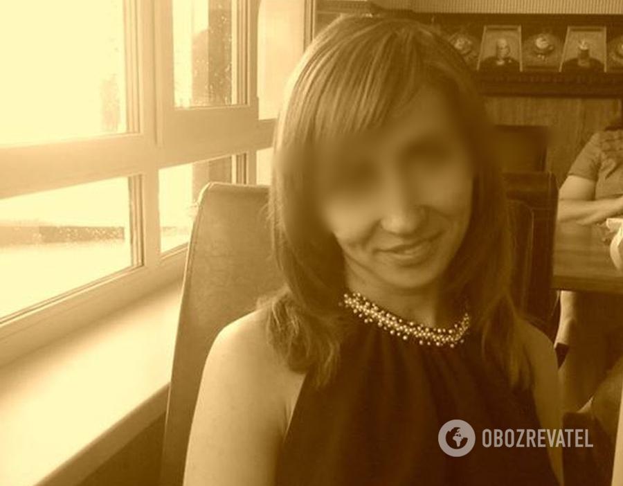 Власниці юридичної компанії висунуто підозру в умисному вбивстві