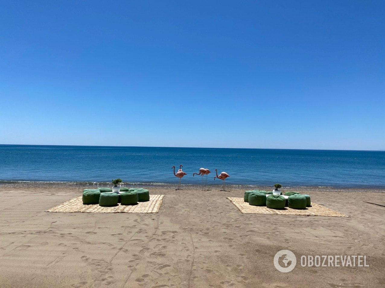 Відпочинок у Туреччині – можливий: реалії відпустки в умовах коронавірусу