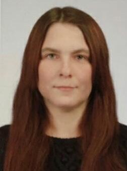 На Київщині зникла мама Аліна Созанська, а також двоє її дітей
