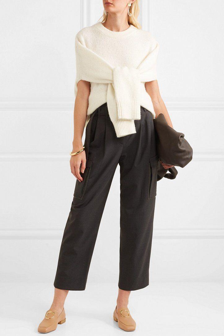 fashion-woman.com