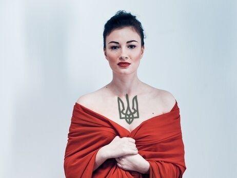 Анастасия Приходько выступила против Снежаны Егоровой