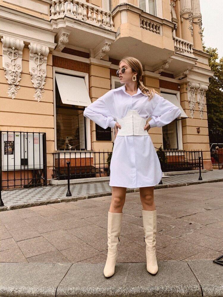 arefeva.com.ua