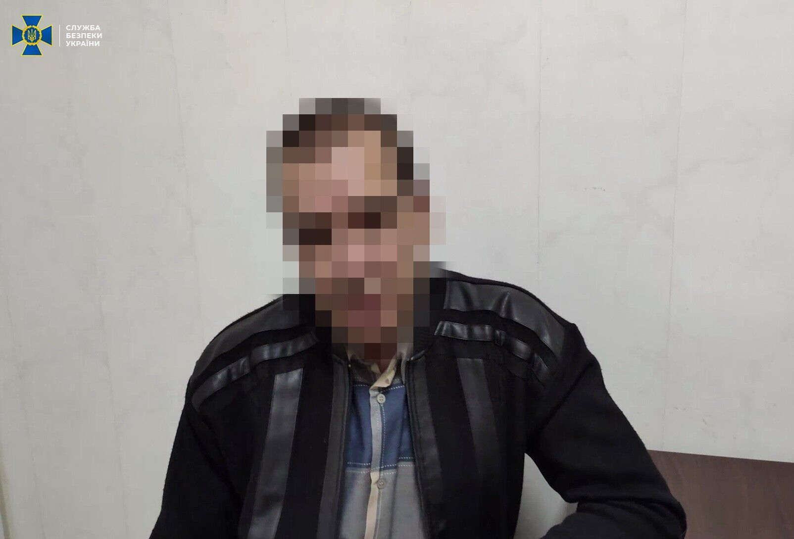 Жителі Маріуполя поширювали пропаганду в інтернеті