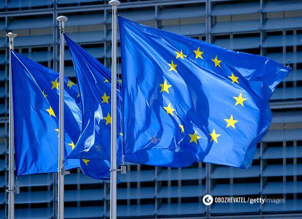 Європейські лідери повинні надати Україні покроковий план отримання членства в ЄС