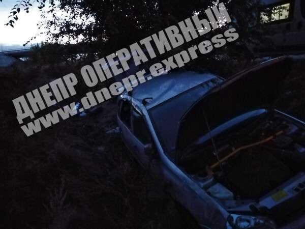 Мати водія легковика загинула на місці.