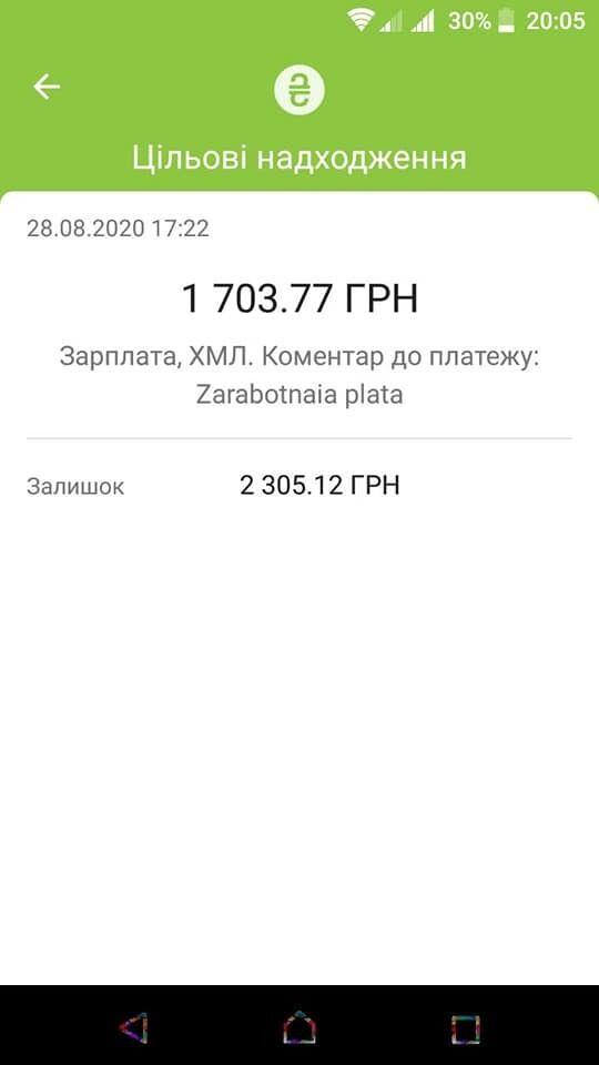 Facebook Ивана Жеведя