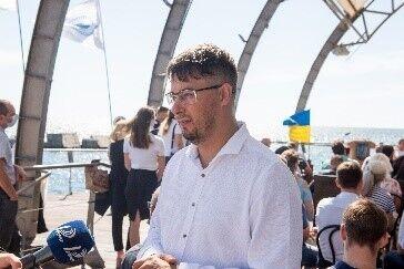 По словам Федорова, партия имеет большую поддержку в регионе