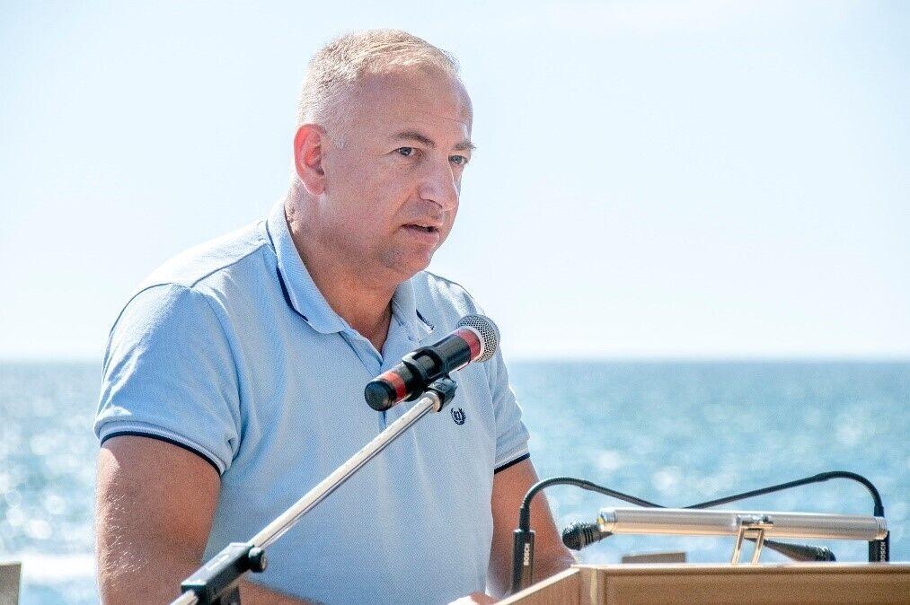 Воробчак рассказал, почему в разных регионах растет поддержка партии