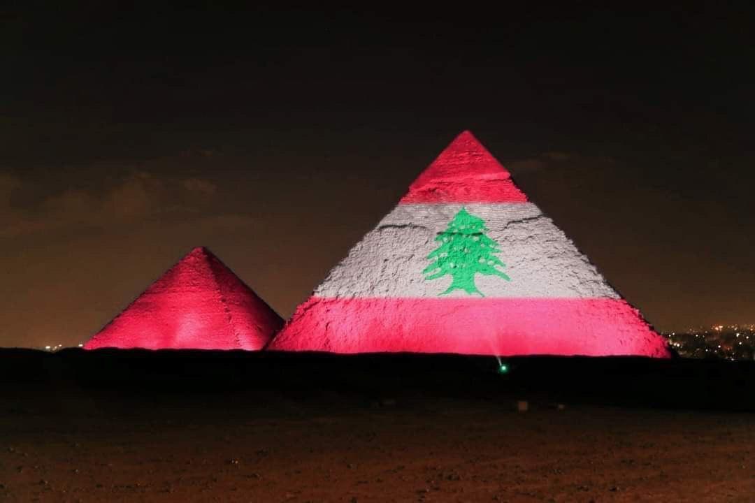 В Бейруте прогремел мощнейший взрыв: вздрогнул весь город, больше сотни жертв и тысячи раненых. Фото и видео