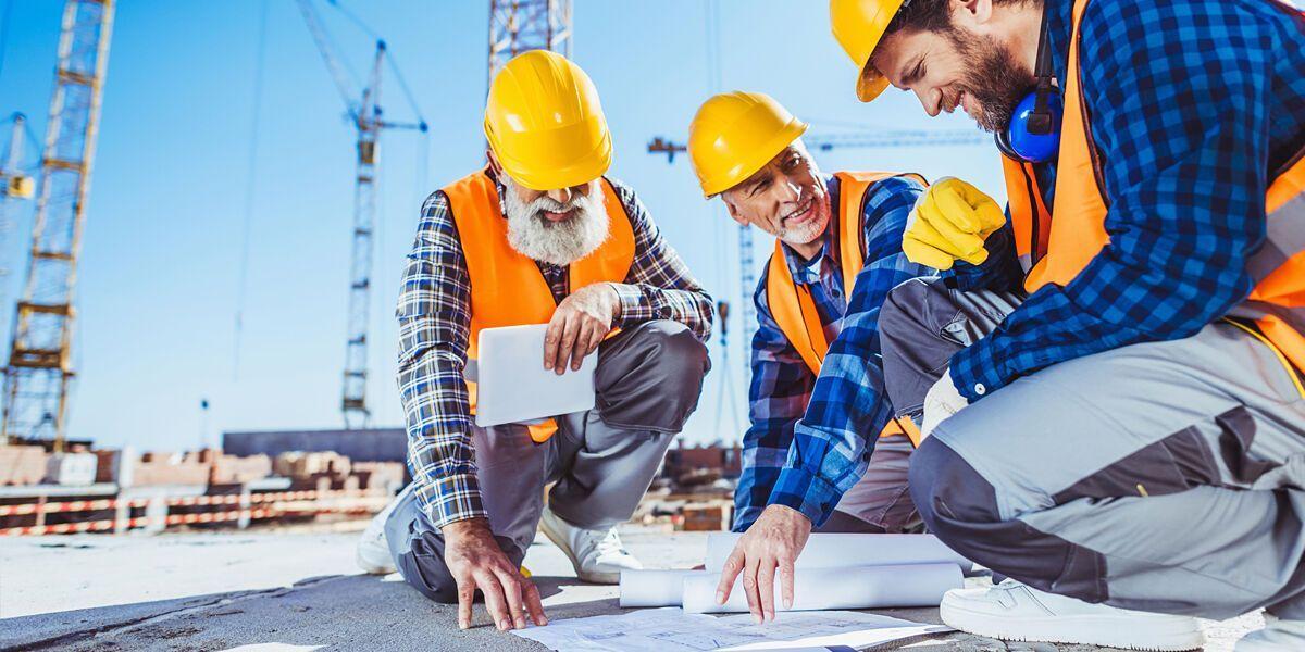 Коронакриза і ринок нерухомості в Україні: будівельники озвучили тенденції і наслідки