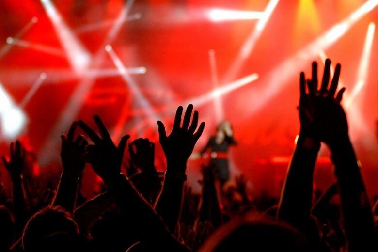 Концерт юа оштрафовали из-за жалоб потребителей