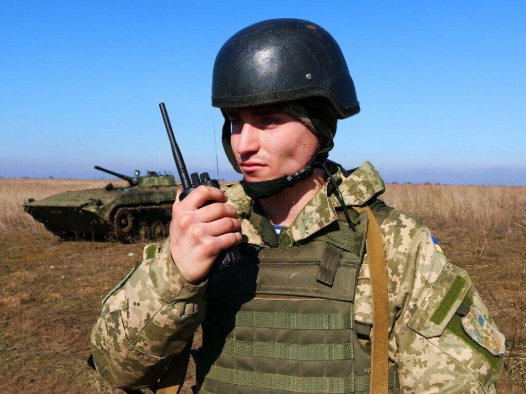 День войск связи Украины: когда отмечают (фото – golos.ua)