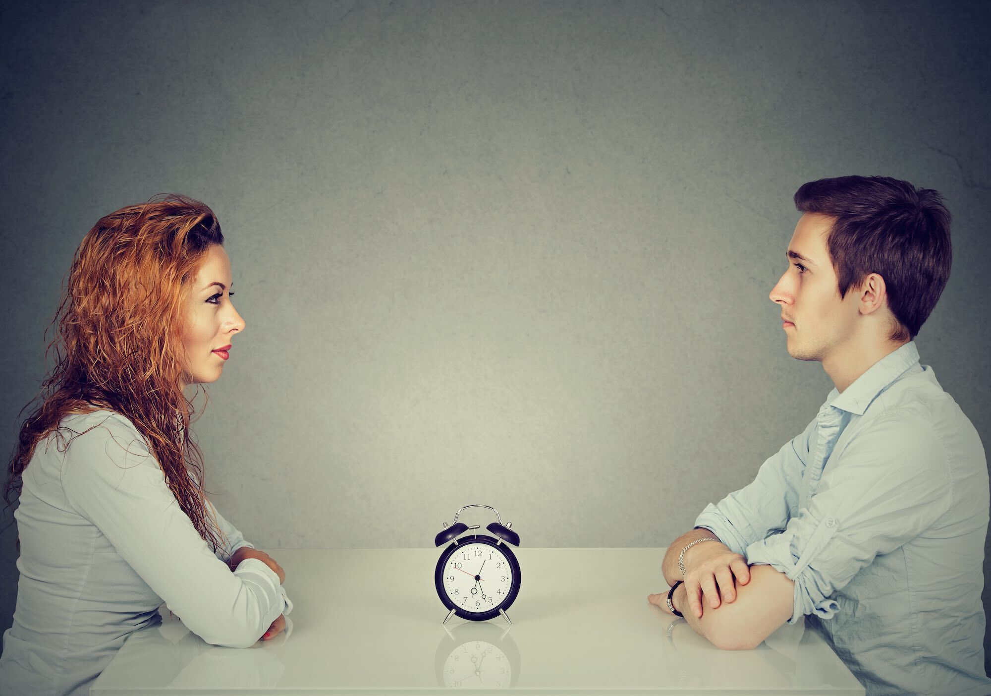 Психолог рассказала, как определить, можно ли еще спасти брак