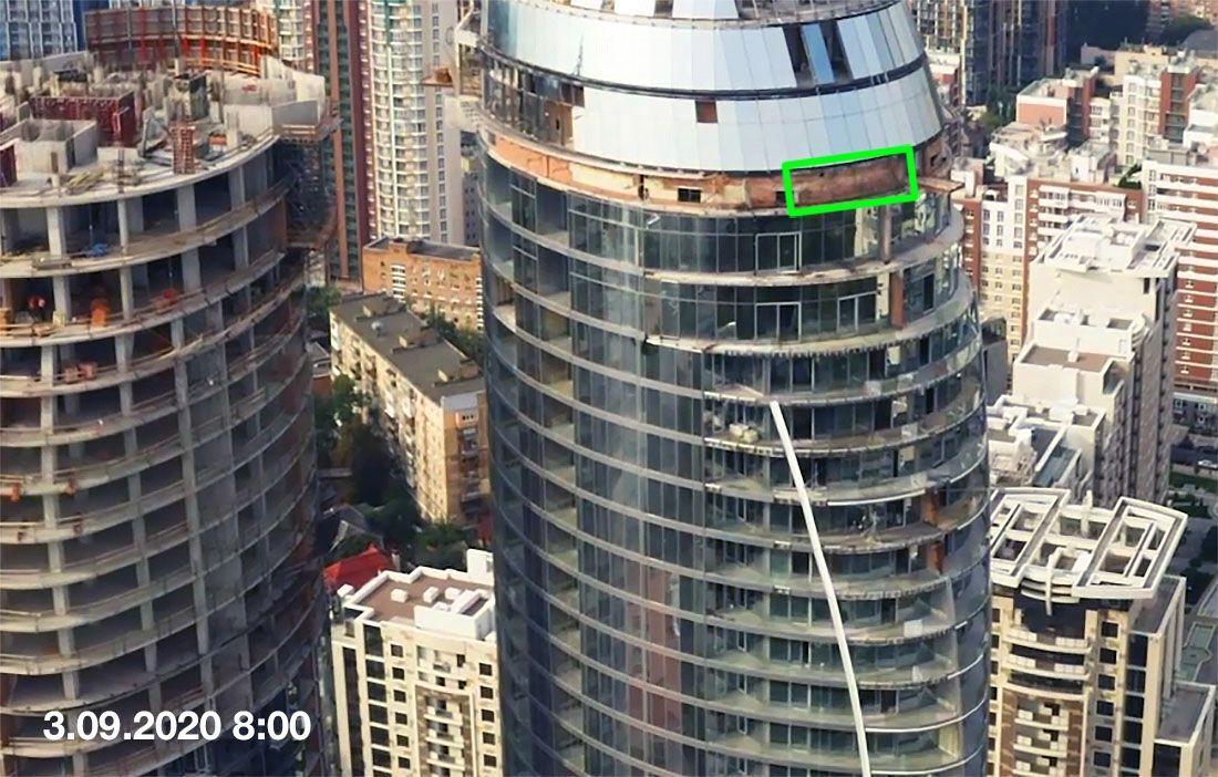 В Taryan Group рассказали о системе пожарной сигнализации и оповещения