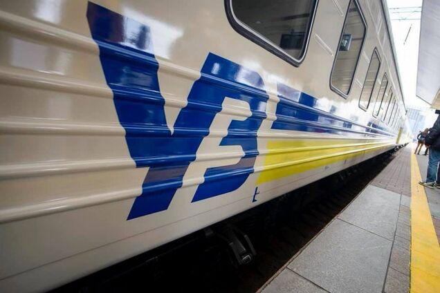 """Співпрацю """"Укрзалізниці"""" і Deutsche Bahn поставили на паузу: в Кабміні назвали причини"""