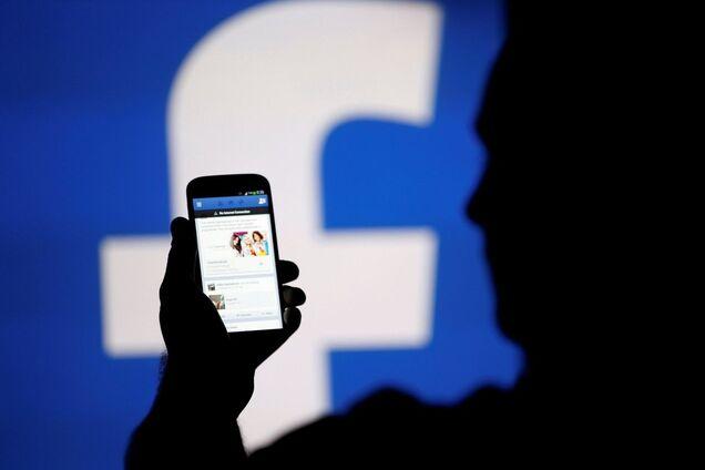 Facebook запустив відеоконференції Messenger Rooms