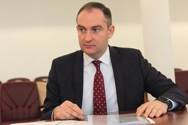 Податкову реформу в Україні впроваджуватимуть, незважаючи на карантин