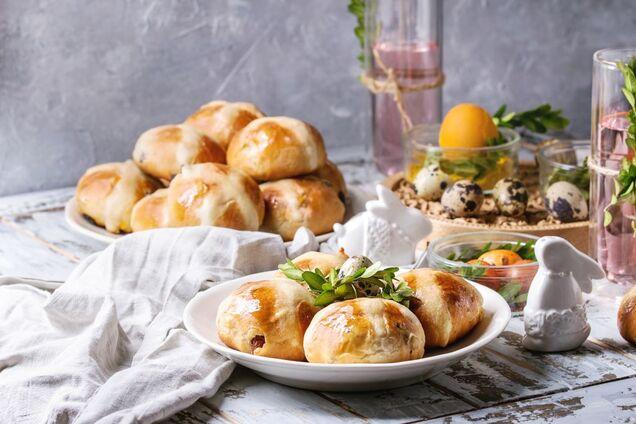 Пасха: блюда других стран, которые вы можете приготовить у себя дома