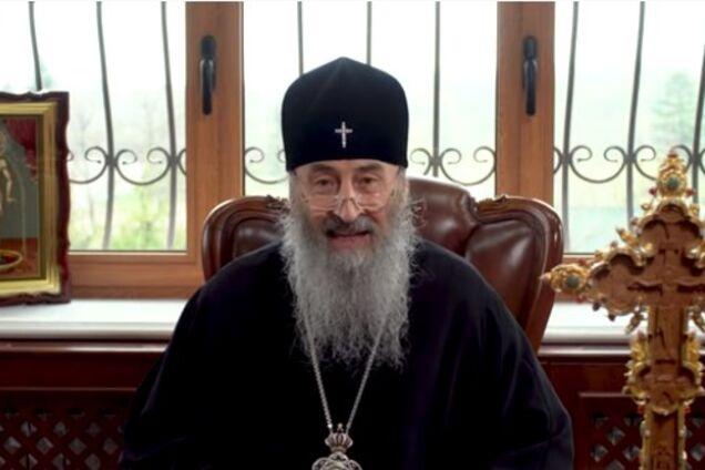 В УПЦ МП озвучили ризикове рішення щодо церковних служб на Великдень