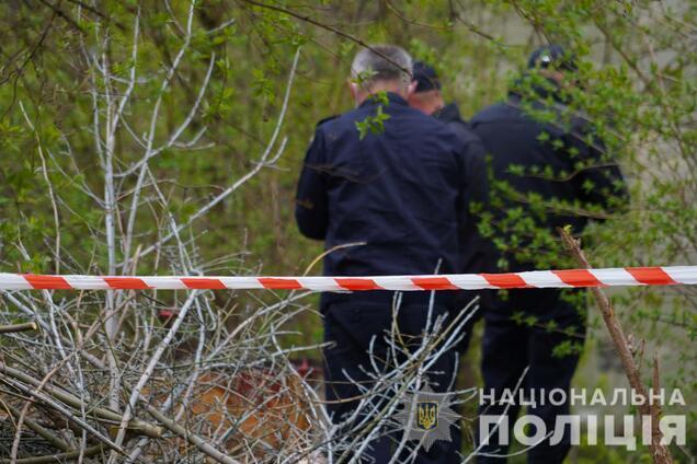 У Львові біля лікарні стався вибух: є загиблий