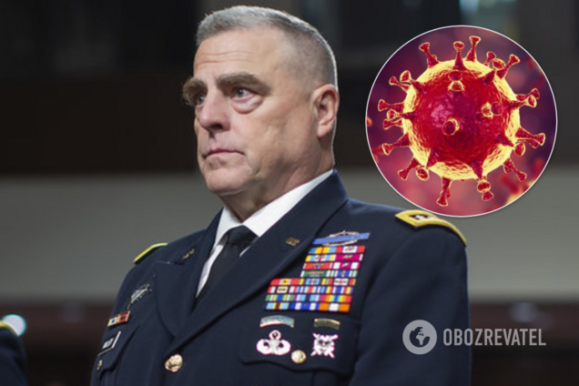 Розвідка США докопалася до правди про походження коронавірусу