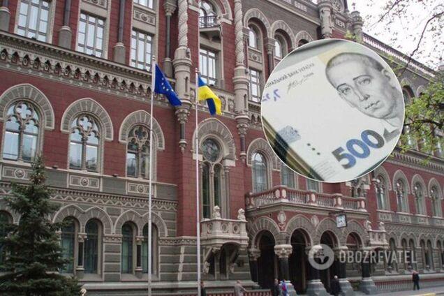 В Україні в терміналах ввели нові обмеження на готівку: на яку суму можна поповнити картку