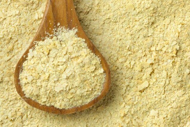 Вместо пармезана: раскрыты уникальные качества пищевых дрожжей