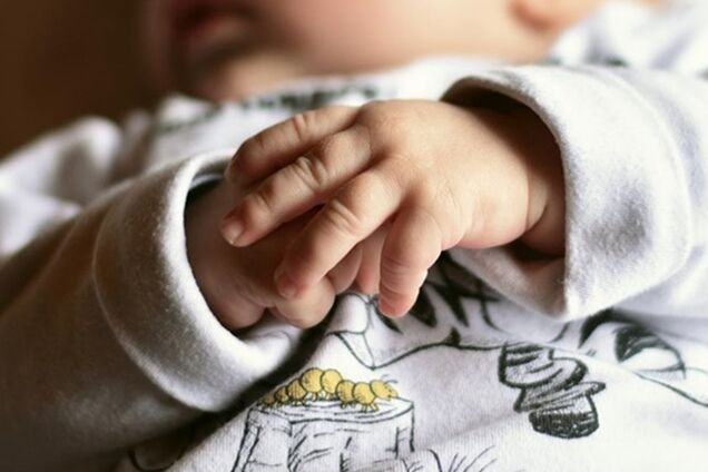 Под Днепром до смерти забили ребенка