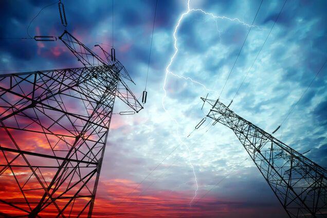 В Україні ціни на електроенергію в шість разів вищі, ніж у Норвегії