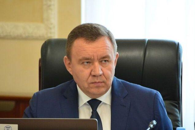 Віктор Матвійчук