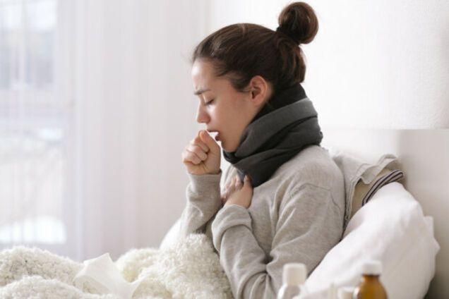 Лікарі назвали небезпечні під час коронавірусу чинники