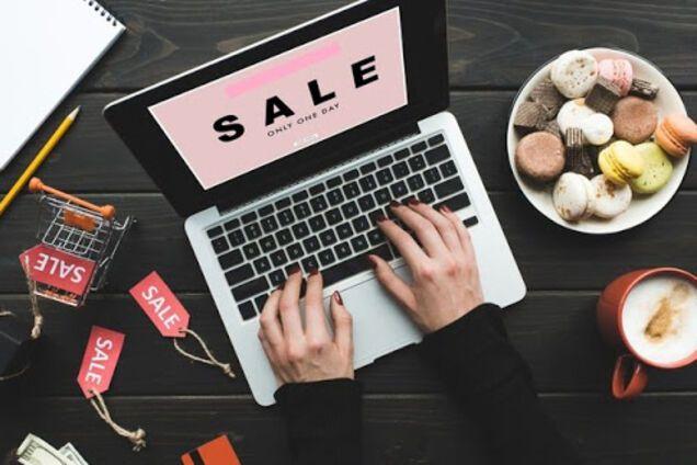 Як провести карантин з користю: з'явилися кращі пропозиції від онлайн-магазинів