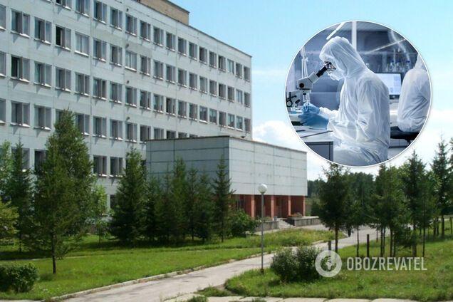 Секретний вибух в російській лабораторії приніс в Україну спалах пневмонії: ексрадник Путіна розкрив деталі