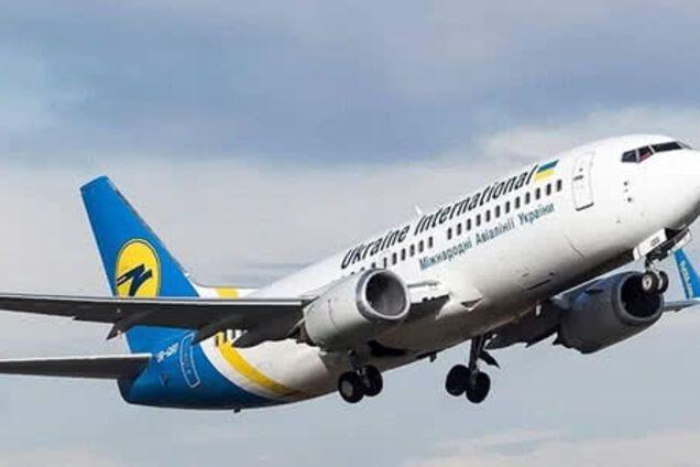 Рейс завернули за кілька годин: Україна не пустила заробітчан до Лондона