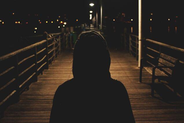 На Дніпропетровщині розшукують зниклу жінку