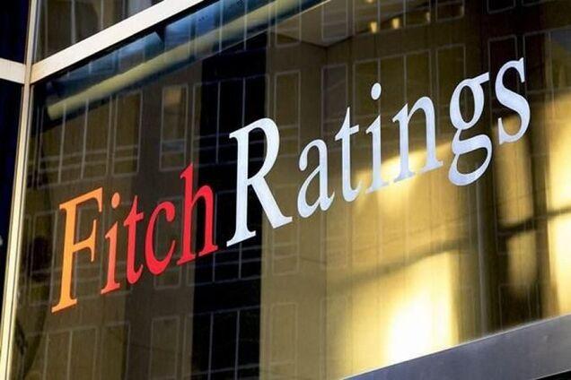 Работы станет меньше, а экономика упадет: Fitch ухудшило прогноз кризиса