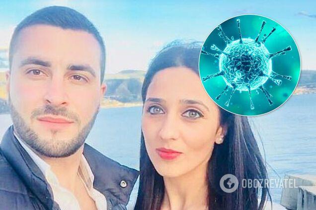 """Итальянец убил девушку-врача за """"заражения"""" его коронавирусом"""